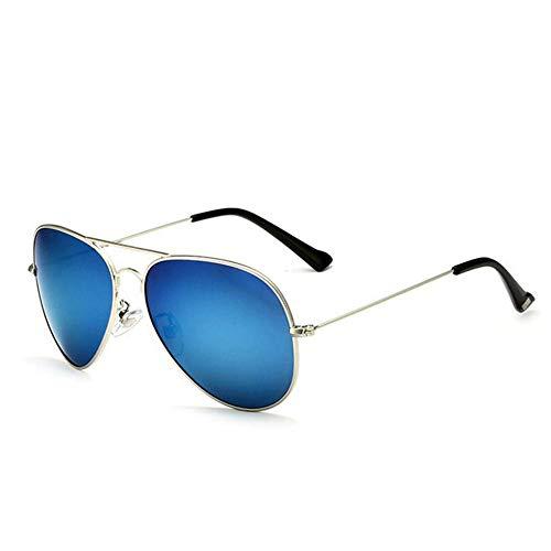 ANSKT Retro Sonnenbrille Auge Frauen Sonnenbrillen Mode für Männer Women-1