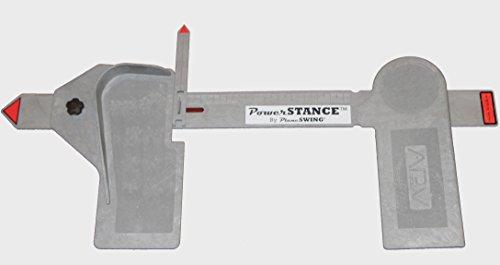 power-stance-golf-trainingshilfe-fur-mehr-stabilitat-mehr-power-und-zusatzlichen-abstand