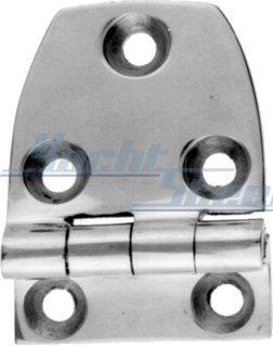offset hinge, 56mm,38mm Test