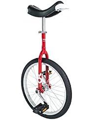'Einrad Qu-Ax Monocycle 406mm/201150,8cm