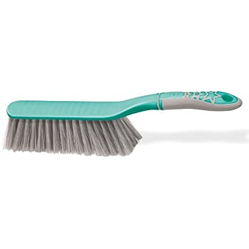Spotzero by Milton General Cleaning Daily Duster (Aqua Green)