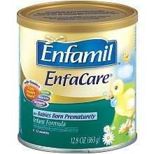enfacare-lipil-iron-fortified-powder-128-oz-by-mead-johnson-entrl-nutrt