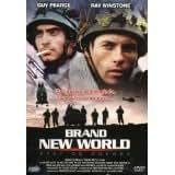 Brand New World - Etat de guerre