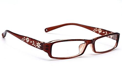 womens-ladies-slim-reading-glasse-original-retro-vintage-050-075-10-15-20-25-35-400-flower-design-vi