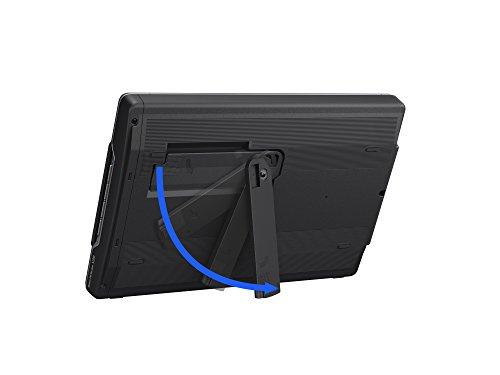 Epson Perfection V39 Scanner (A4, 4800 x 4800 dpi) schwarz - 8