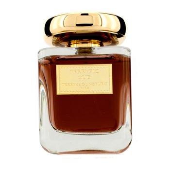 By Terry - Terryfic Oud Eau De Parfum Spray 100Ml/3.33Oz - Femme Parfum
