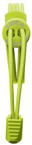 Nathan Schnürverschluss, verschiedene Farben Sour Green Apple