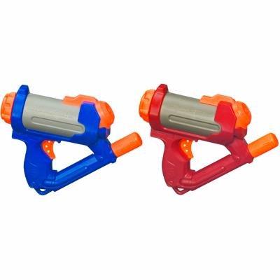 hasbro-nerf-super-soaker-hydro-fury-2-pack-set-de-2-pistolas-de-agua