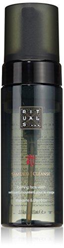 rituals-cosmetics-samurai-cleanse-gesichtsreiniger-150-ml