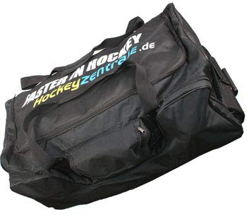 Hockeyzentrale Pro Wheel Bag Rollen-Tasche WB85 Junior 36