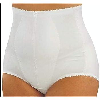 Ladies MEDIUM Control Shapewear Knickers - Tummy Tuck Bum