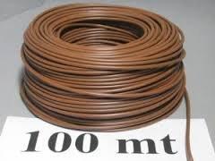 unipolar-cable-n07-v-k-1-x-6-hank-100-mt