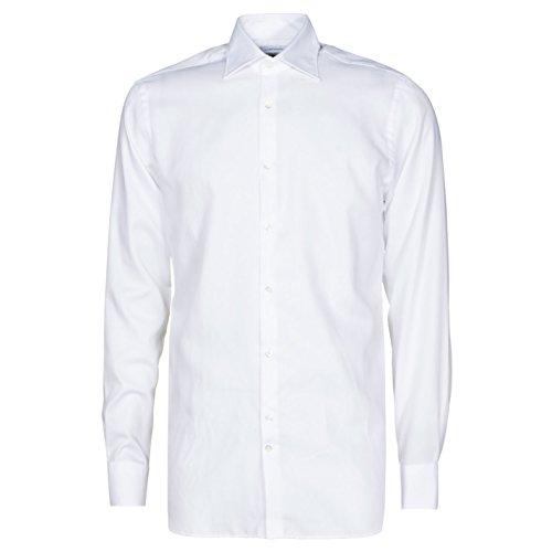 j-lindeberg-daniel-ca-twill-shirt-white-xl