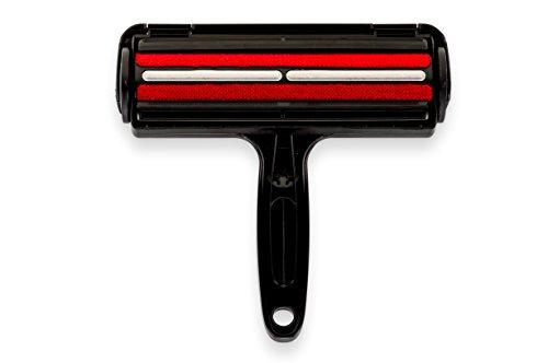 Paku Paku Multi-Use Etiquette Roller (schwarz)