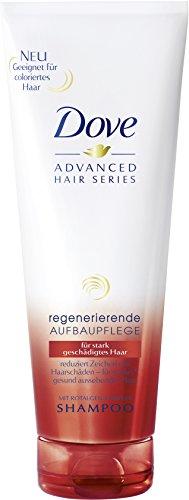 dove-advanced-hair-series-shampoing-regenerate-repair-250ml-lot-de-2