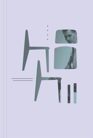 Jean Prouve Designer