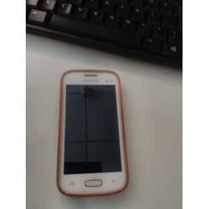 Test Ad Mobile Phone 1