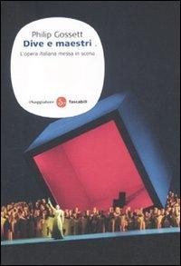 dive-e-maestri-lopera-italiana-messa-in-scena