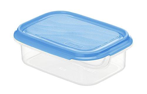 boites-hermetiques-encastrables-food-center-3-pieces-2-x-075-l-et-1-x-135-l-translucides-plastique-b