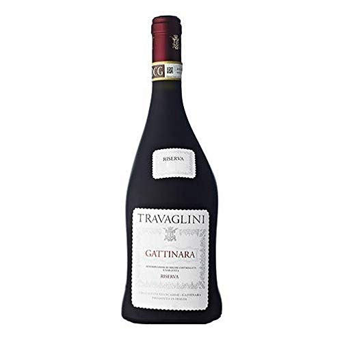 Gattinara Riserva DOCG - Travaglini (2 bottiglie)