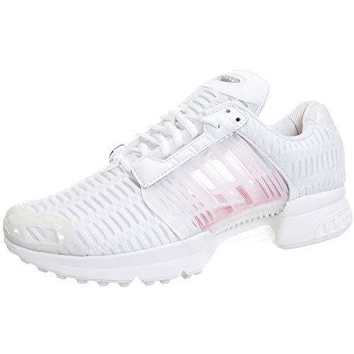 adidas Originals Schuhe Turnschuhe Clima Cool 1 Sneaker Freizeitschuhe Weiß, Größenauswahl:38 2/3 - Adidas Originals Turnschuhe