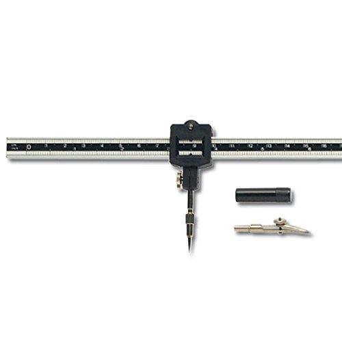aluminium-rod-compass