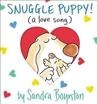 snuggle-puppya-love-song