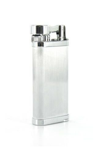briquet-pipe-corona-old-boy-chrome-brosse-643-115
