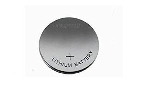 new-computer-3v-bios-cmos-battery-for-dell-dimension-8100-8200-8300-8400-battery-batterie-batteria-b