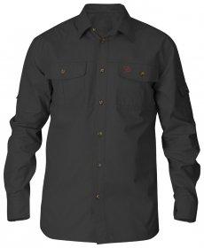 Fjällräven Sarek Trekking Shirt Men - Outdoorhemd