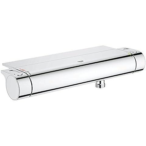 Grohe 34463001 - Miscelatore termostatico per doccia