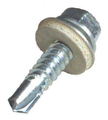 gnrique-fixation-bardage-vis-de-bardage-sur-acier-dimension-65-x-50-mm-couleur-acier-zingu