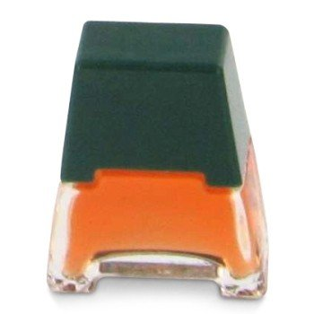 Incognito - Eau de Cologne Miniature 5 ml