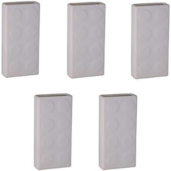carat 2er set luftbefeuchter f r heizung keramik ton. Black Bedroom Furniture Sets. Home Design Ideas