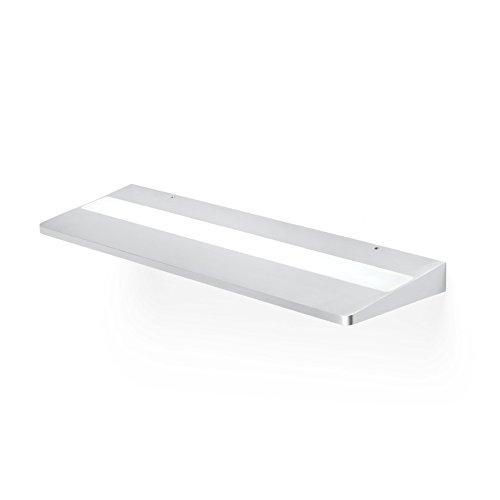 Faro Barcelona 65139 - LINE LED Lampe applique aluminium
