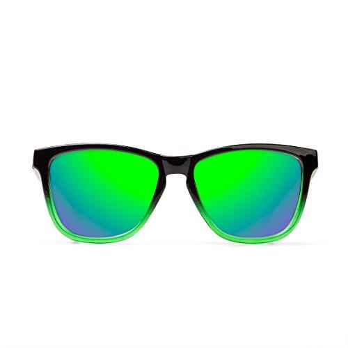 d-franklin-roosevelt-gafas-de-sol-unisex-verde-negra-53