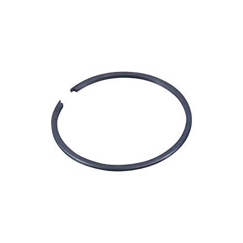70 Ccm Kolben (Zündapp Kolbenring 45 x 1,5 mm Form B für Zündapp 70 CCM Kolben Ring)