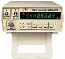 HTC Instrument VC-3165 Function Generator - Freouency Counter
