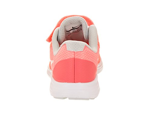 Nike NIKE REVOLUTION 3 SE (PSV) Mehrfarbig