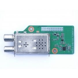 Tv-tuner-quad (GigaBlue DVB-C/T2 H.265 Tuner für Quad 4k, X2, UE 4K)