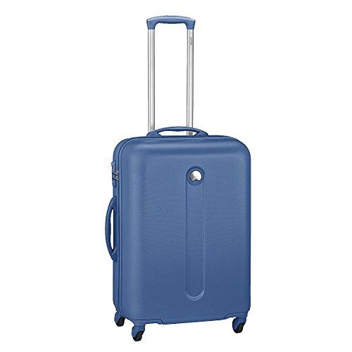 delsey-koffer-27-cm-81-l-blau