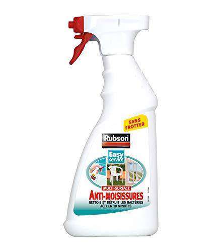 Spray anti-moisissure