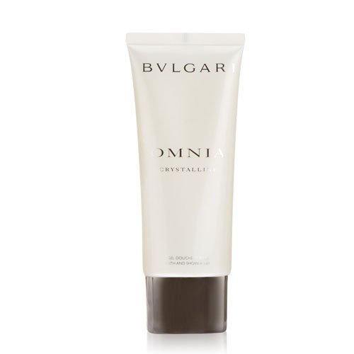 bulgari-omnia-crystalline-gel-de-bano-100-ml