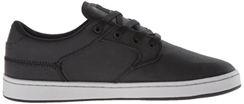DVS Shoes Quentin, Scarpe da Skateboard Uomo Grau