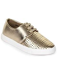 Bruno Manetti Women's Sneakers