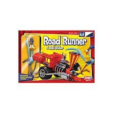 road-runner-his-rail-rider-snap-kit-by-round-2-llc-mpc