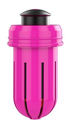 nkd-aqua-filter-water-bottle-replacement-filter-pink