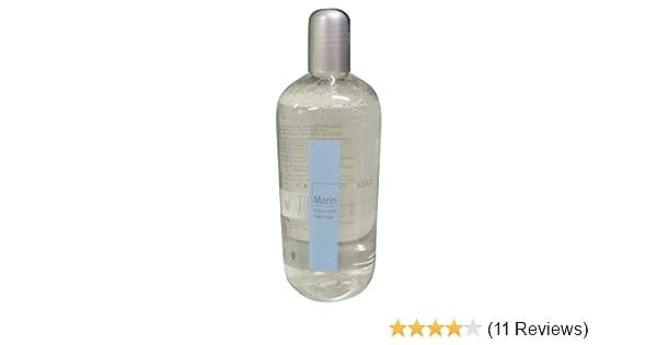 Geliebte Keuco 04990000100 Schaumseife 500 ml Duft Merin: Amazon.de: Baumarkt XK97