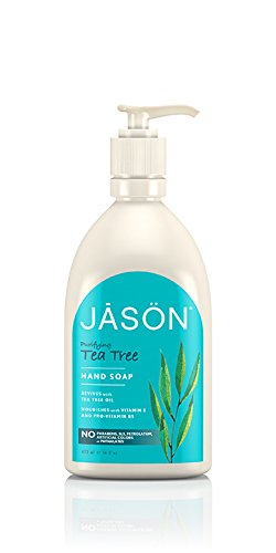 jason-natural-products-tea-tree-liquid-satin-soap-473-ml