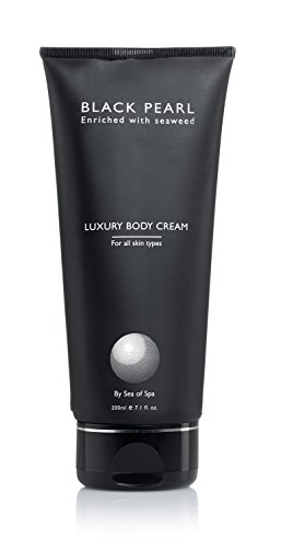 sea-of-spa-black-pearl-creme-de-corps-de-luxe